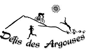 """[""""Défi des Argouses""""]"""